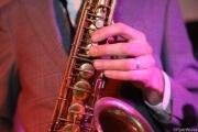 De-Rietschans-saxofoon