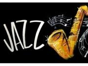 Jazz-Trio-Conservatorium-De-Rietschans-Haren-Groningen