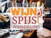 WijnSpijs-Wandeling-Paterswoldsemeer-De-Rietschans-Haren