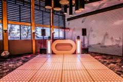 Evenement De Rietschans DJ