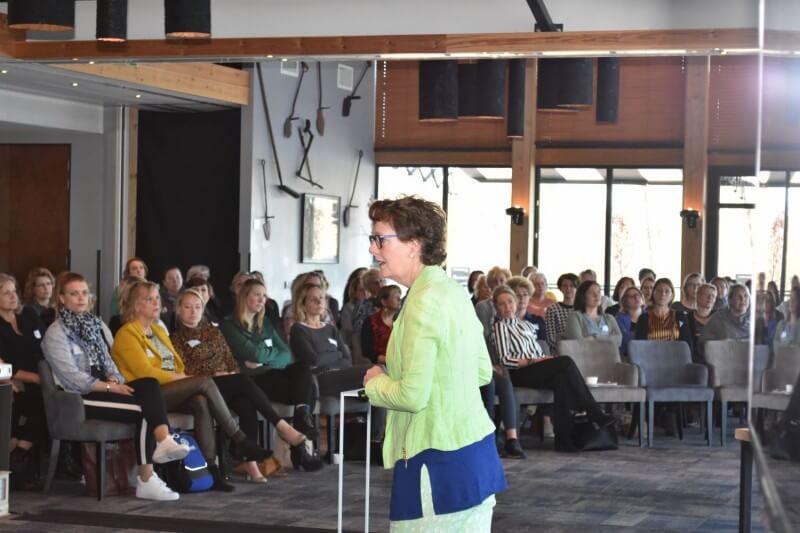 De-Rietschans-Secretaresse-Symposium-10