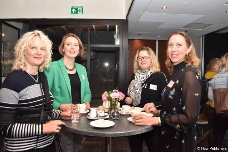 De-Rietschans-Secretaresse-Symposium-29