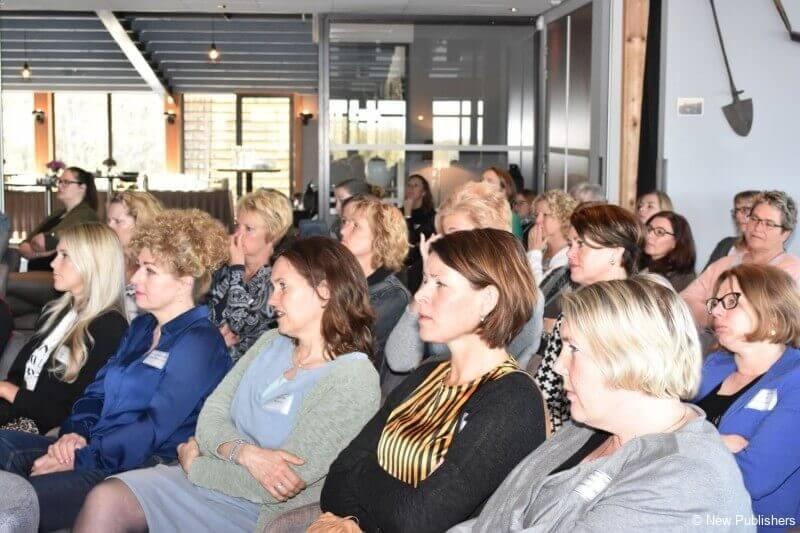 De-Rietschans-Secretaresse-Symposium-3