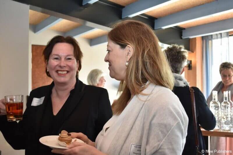 De-Rietschans-Secretaresse-Symposium-33
