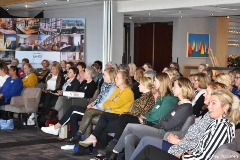 De-Rietschans-Secretaresse-Symposium-39