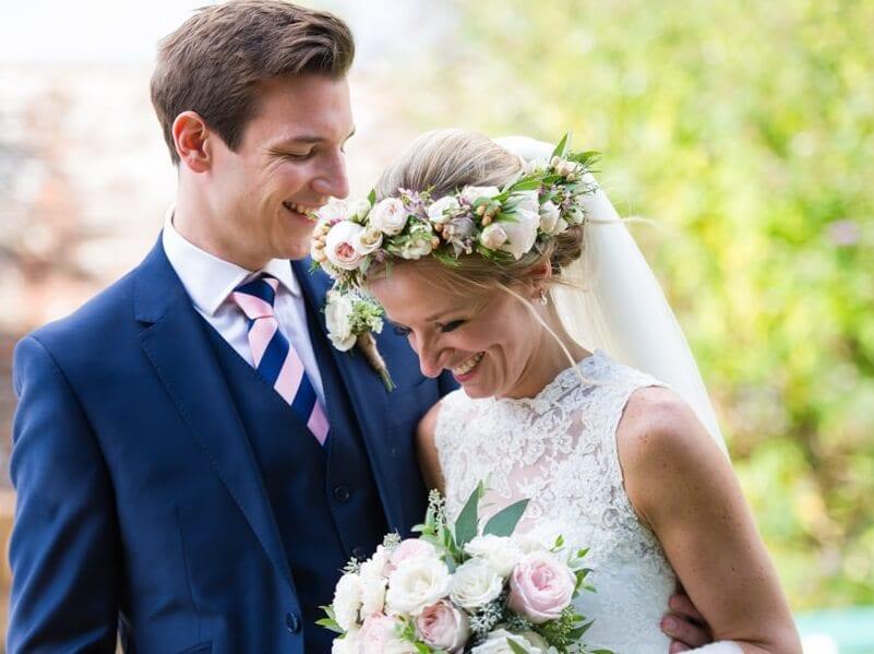 De Rietschans Haren Groningen trouwlocatie trouwen huwelijk